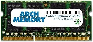 1X8GB DDR3-1600 PC3-12800R Memory DIMM HP Proliant BL465c G8 647879-B21 8GB