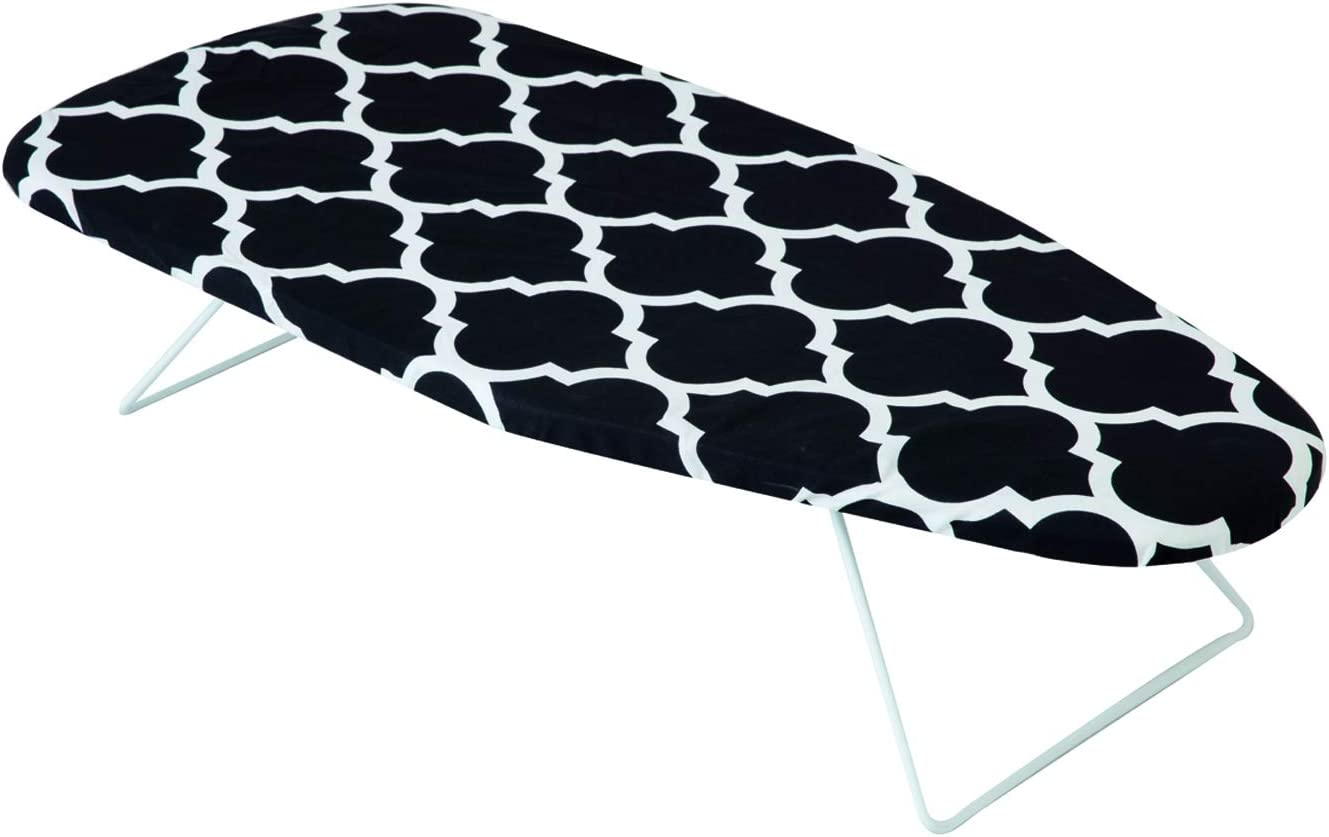 Mabel Home Table Top Ironing Large special price Board Extra Legs Cove with Folding Courier shipping free shipping