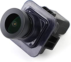 $109 » Bruce & Shark Replacement Rear View Back Up Assist Camera Fits For Ford F-150 2012 2013 2014 EL3Z-19G490-D
