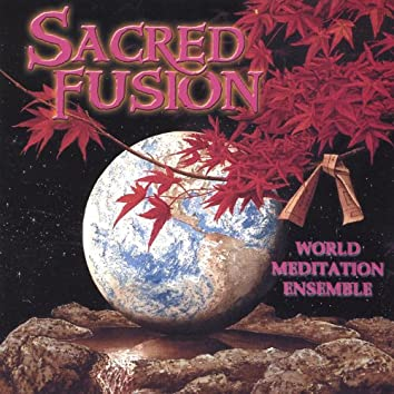 Sacred Fusion