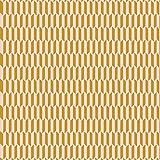 Schickliesel Baumwollstoff Meterware Grafisches Muster