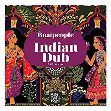 Indian Dub