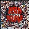Jesus People (Live)