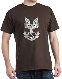 unsc t shirt