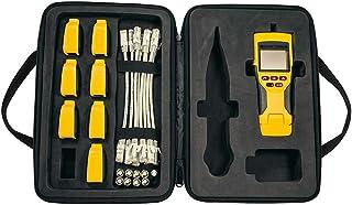 VDV Scout® Pro 2 LT Tester & Test-n-Map Remote Kit, Klein Tools VDV501-826