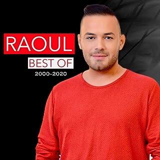 Mejor Raoul Ochii Tai de 2021 - Mejor valorados y revisados