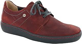artemis shoes