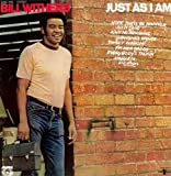 Just As I Am [Vinilo]