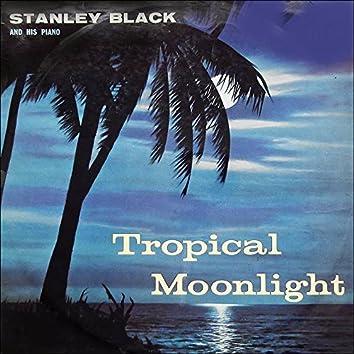 Tropical Moonlight (Original Album 1958)