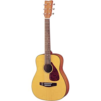 Yamaha JR1 FG Junior 3/4 Size Acoustic Guitar
