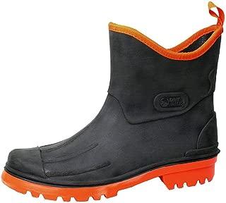 : Bockstiegel Bottes et boots Chaussures homme