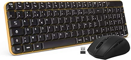 LABTEC CLAVIER SANS FIL WINDOWS 7 DRIVER DOWNLOAD