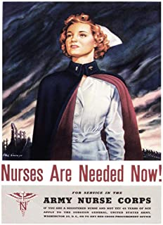 ww2 war propaganda posters