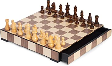 Amazon Com Modern Chess Set