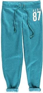 Womens Classic Cinch Casual Sweatpants