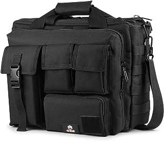 Best men's gear bag Reviews