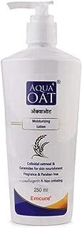 PRK AQUA OAT MOISTURIZING LOTION (250 ml)