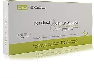 Enercos Bioseal Anti Hair Loss Lotion - 10 ml