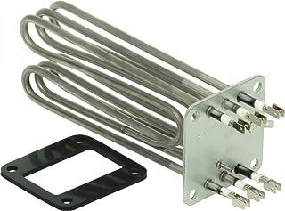 Rational 8720.1590 - Elemento calefactor con junta