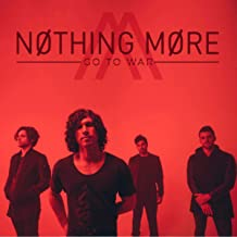 Best war nothing more Reviews
