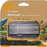 Go Monocular
