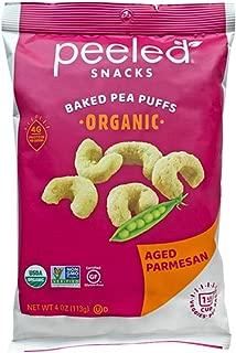 Best baby corn puffs Reviews