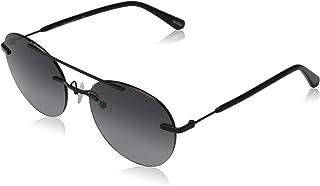 Gant Eyewear - Gafas para Hombre
