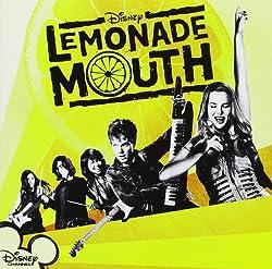 Lemonade Mouth [Import]