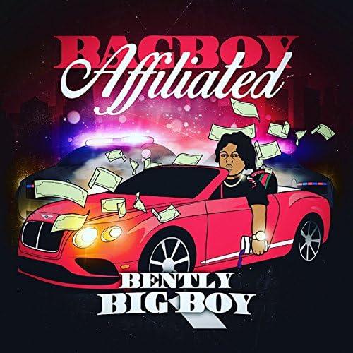 Bently Big Boy