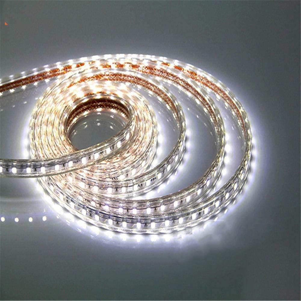 9 MLED Light Bar   IP69 Waterproof Cabinet Lights Decorative ...