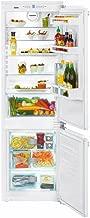 Best 3 door bottom freezer refrigerator Reviews