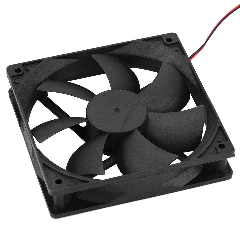 Computer CPU Bargain Cooling Manufacturer direct delivery Fans Portable Internal Silent