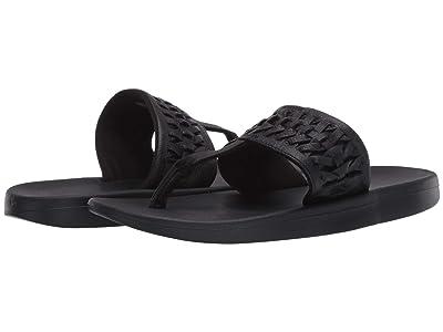 Nike Kepa Kai (Black/Off Noir/Black) Women