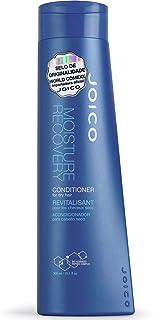 Joico Moisture Recovery Shampoo Dry Hair 1000 g