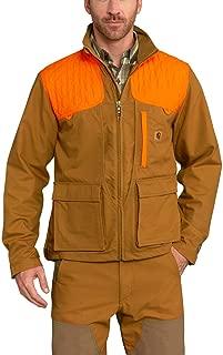 Best carhartt men's upland field jacket Reviews