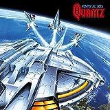Quartz: Against All Odds (Audio CD (Digipack))