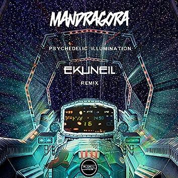 Psychedellic Illumination (Ekuneil Remix)