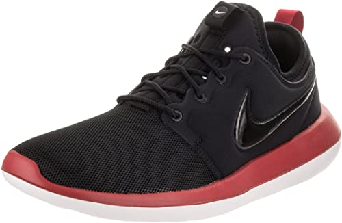 Nike Hommes Roshe Two Chaussures Athlétiques Couleur Taille US