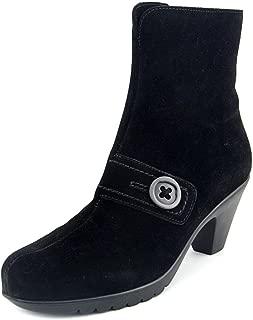 La Canadienne Women's Dorthea Ankle Boot