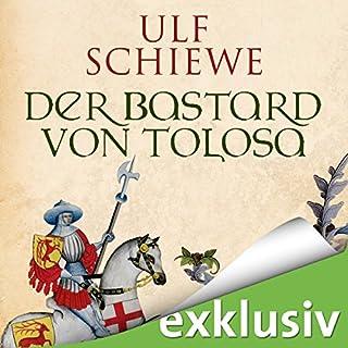 Der Bastard von Tolosa Titelbild