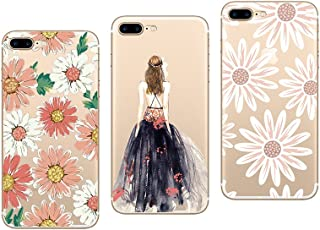 coque fantaisie iphone 4
