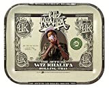Bandeja RAW Wiz Khalifa Mediana - Bandeja de liar 40 x 20 cm