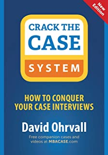 Best crack the case online Reviews