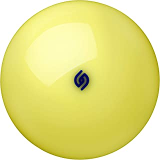 Aramith Genuine Blue Logo Cue Ball - 2 1/4