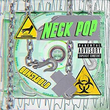 Neck Pop