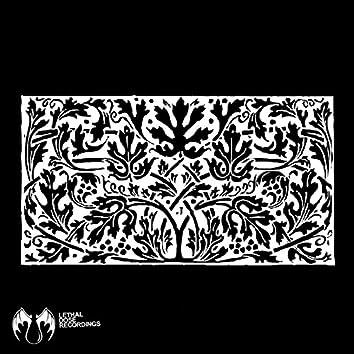 Ghosts Aliens & Vampires EP