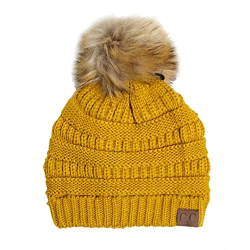 8fa22ec7e Yellow Top Hat: Amazon.com