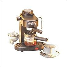 Clearline CLR 006 840-Watt Espresso Bar