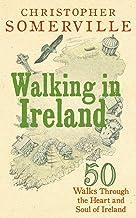 Walking in Ireland