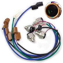 5Pcs Transfer Case Switch For Montero Pajero 2003 2004 2005 2006 Mr580151 Mr580152 Mr580153 Mr580154 Mr580155